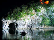 Guilin_One_Day-Elephant Trunk Hill (3)