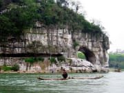 Guilin_One_Day-Elephant Trunk Hill (1)