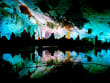 Guilin_One_Day-Reed Flute Cave (3)