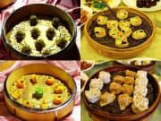 XiAn_Chinese cuisine (2)