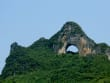 Yangshuo_Moon Hill (1)