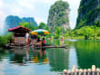 Yangshuo_Yulong River (2)