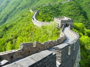 Great Wall of China Day Tour