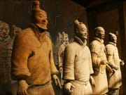 Xi_An_Terracotta Army Museum (10)