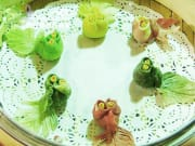 Dumpling_Banquet_with_Tang_Dynasty_Show (1)