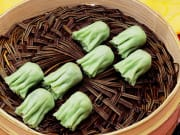 Dumpling_Banquet_with_Tang_Dynasty_Show (2)