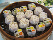 Dumpling_Banquet_with_Tang_Dynasty_Show (4)