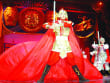 Dumpling_Banquet_with_Tang_Dynasty_Show (7)