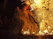 fire dance (2)
