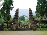 Pura Luhur Batukaru temple__shutterstock (2)