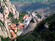 Montserrat Monastery (1)
