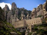 Montserrat Monastery (6)