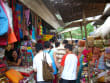 Market Ubud_Flickr-sergey