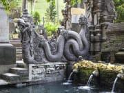 Tirta Empul Temple_shutterstock (5)