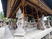 Tirta Empul Temple_shutterstock (7)