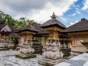 Tirta Empul Temple_shutterstock (6)