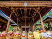 Tirta Empul Temple_shutterstock (4)