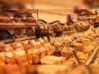 Snacks to buy in Barcelona
