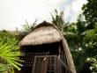 balinese-house_shutterstock_133614059