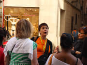 picasso museum and gothic quarter (7)
