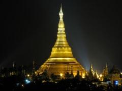 Myanmar 071