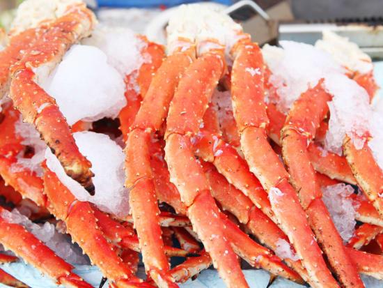 crab legs-crop