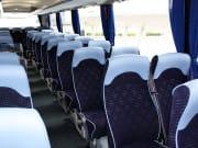 57-Seat-02