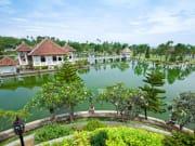 Karangasem water temple palace _shutterstock (4)