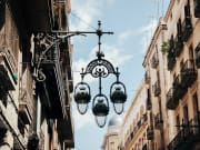 The_Gothic_Quarter_and_the_Rambla (5)