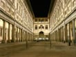 12744_Florence_Skip_the_Line_Uffizi_Gallery