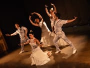 flamenco (4)