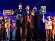 GRD_P164_BwayCollection_10x8_L3-crop