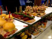 Spain_Barcelona_Tapas_Gourmet