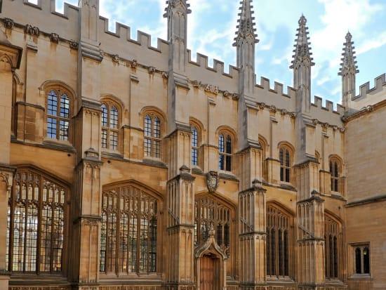 OxfordUniversity 1