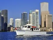 USA_Florida_Sports Fishing Miami Ship