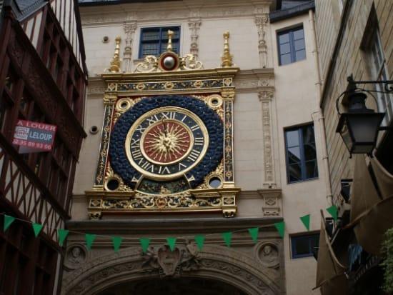 s_Rouen (5)