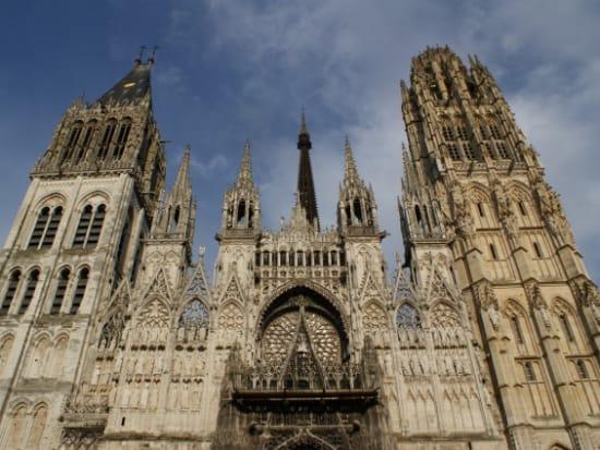 s_Rouen (2)