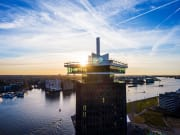 A'dam Lookout Observatory  (9)