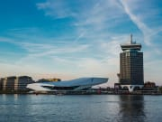 A'dam Lookout Observatory  (4)