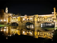 Dark_Heart_of_Florence_-_Walking_Tour_of_Florence_by_Night (3)
