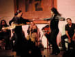 El_Tablao_de_Carmen_Dinner_and_Flamenco_Show (2)