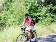 Tuscany Wine Tour by Bike (3)