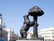 Madrid Panoramic Tour and Reina Sofia Museum (5)