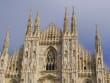 DaVincis_Last_Supper_and_Best_of_Milan_Walking_Tour (3)