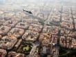 Barcelona Ferrari Drive & Helicopter Ride (8)