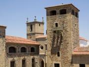 Palace of Los Golfines de Abajo_333265943