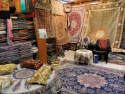 carpet-market_47445907
