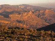 Hajar Mountains_359910917