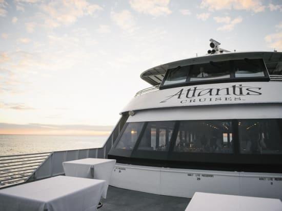 Atlantis 12-6-2016-81