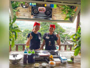 phuket cooking class (4)